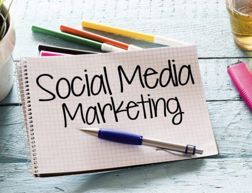 Getting Back to Basics: Facebook Marketing 101