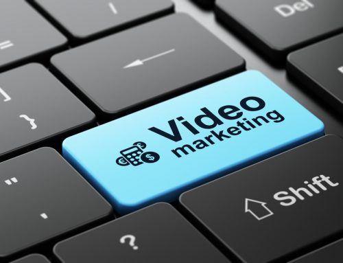 5 Types of Video Marketing to Boost Business
