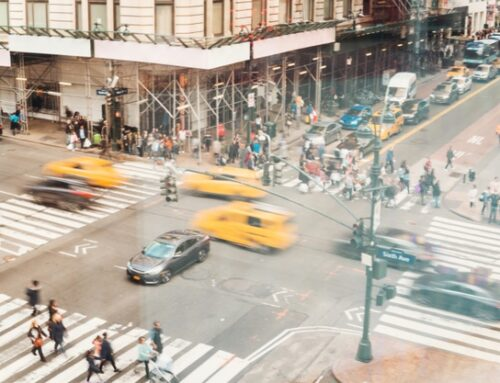 Where Are YOUR Customers : How to Identify Your Audience and Find Them Online
